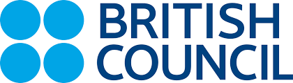 British Counsel