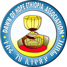 Dawn of Hope Ethiopia