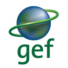gef | Global Environment Facility